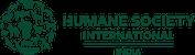 Humane Entrepreneurs Logo